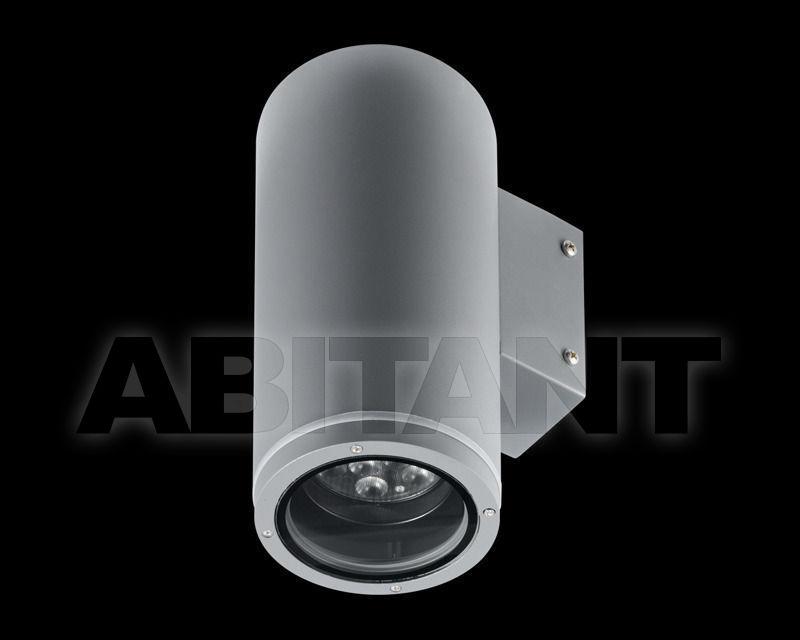 Купить Светодиодный светильник Switch Made International  Outdoor EXT05119 B-TUBE I