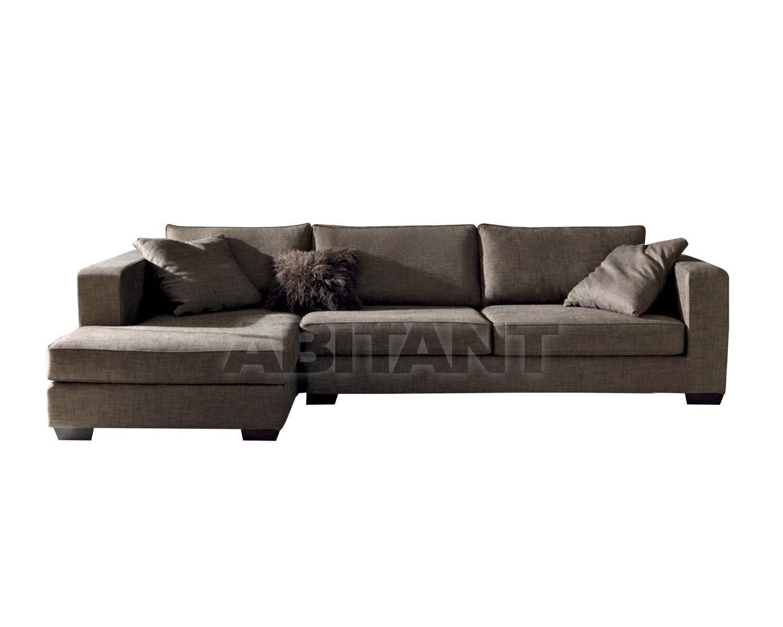 Купить Диван Home Spirit Gold NEVADA L/R 4 seat arm sofa + L/R arm long chair