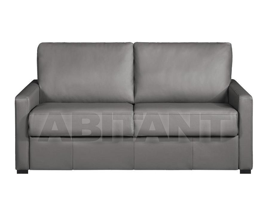 Купить Диван Home Spirit Gold OBRION 2 seat sofa(120)