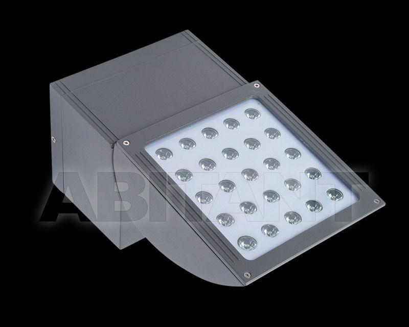 Купить Светодиодный светильник Switch Made International  Outdoor EXT10060 MANO