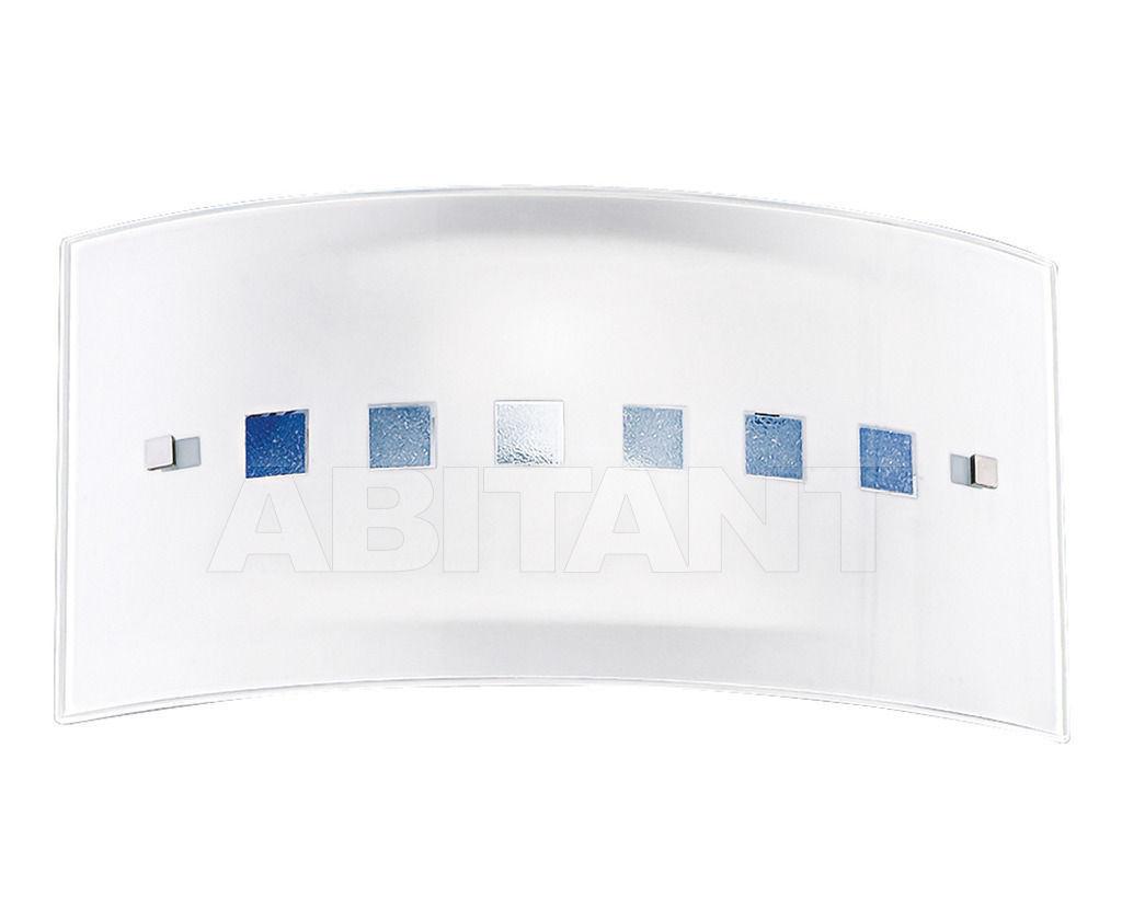 Купить Бра Rossini Illuminazione Classic A.1050-30-BLU