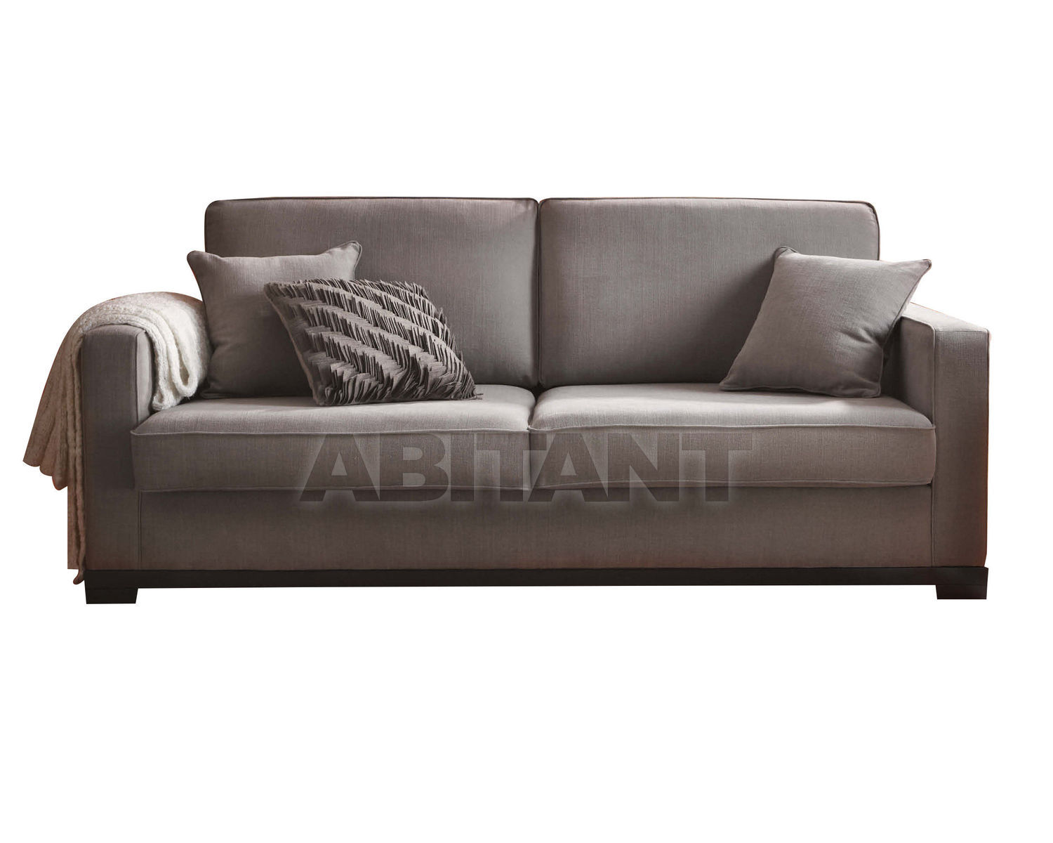 Купить Диван Home Spirit Gold PIANA 3,5 seat sofa(160)