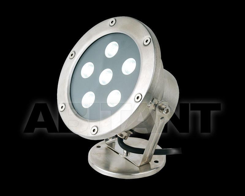 Купить Светодиодный светильник Switch Made International  Outdoor EXT10016 TRI 6