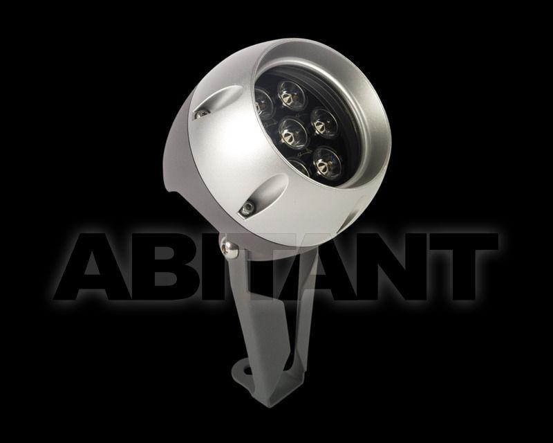 Купить Светодиодный светильник Switch Made International  Outdoor EXT14067 O.P. - 5