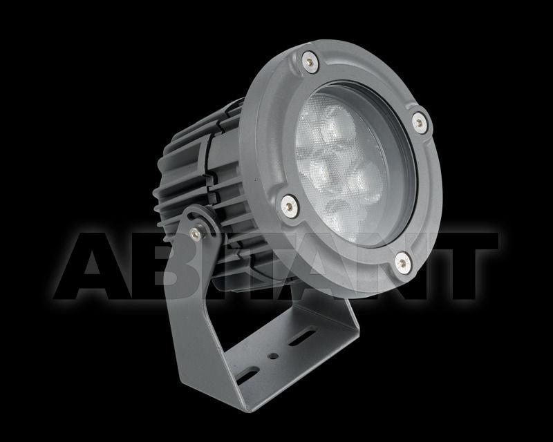 Купить Фасадный светильник Switch Made International  Outdoor EXT10104 PROJO 18