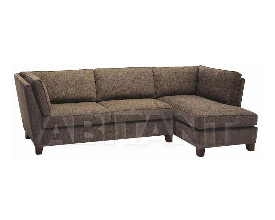 Купить Диван Home Spirit Gold RIALTO L/R 3 seat arm sofa + L/R arm long chair