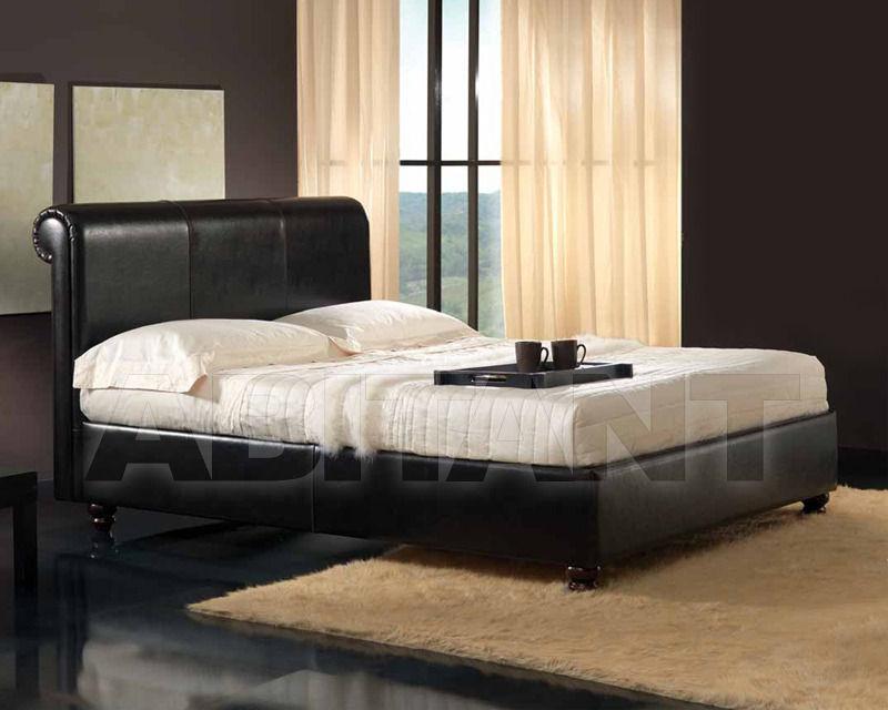 Купить Кровать Fasal Castelli Classico MINERVA