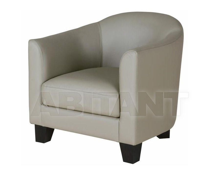 Купить Кресло Home Spirit Gold UNO Armchair