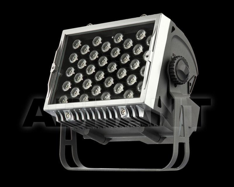 Купить Светодиодный светильник Switch Made International  Outdoor EXT14044 MOLTRIX 24