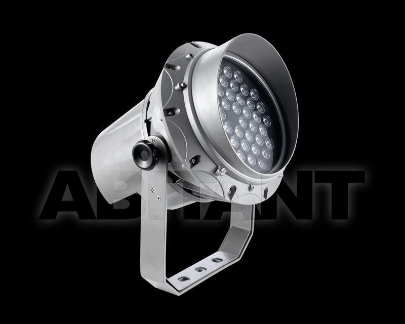 Купить Фасадный светильник Switch Made International  Outdoor EXT10090 FORTY II