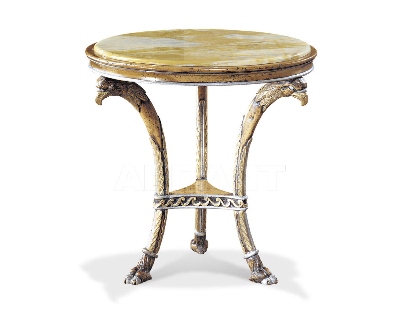 Купить Столик кофейный Francesco Molon New Empire T98-B