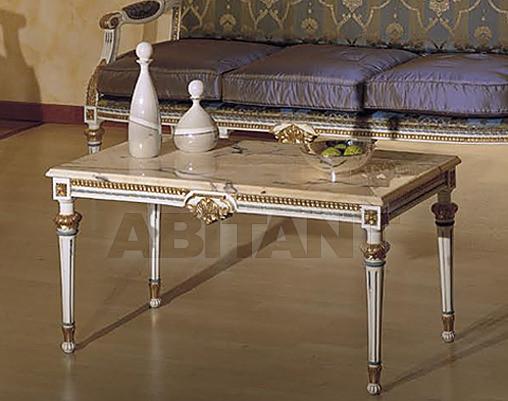 Купить Столик журнальный Asnaghi Interiors Sitingroom Collection 201203