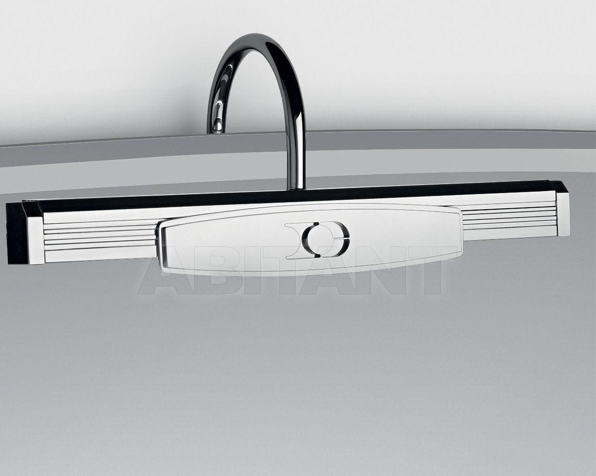 Купить Подсветка Eurodesign Bagno Hermitage HGFA-01
