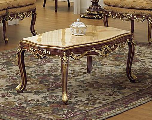 Купить Столик журнальный Asnaghi Interiors Sitingroom Collection 204453