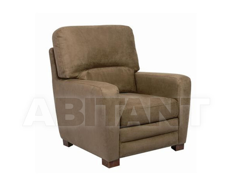 Купить Кресло Home Spirit Amber ANTIGUA Fauteuil