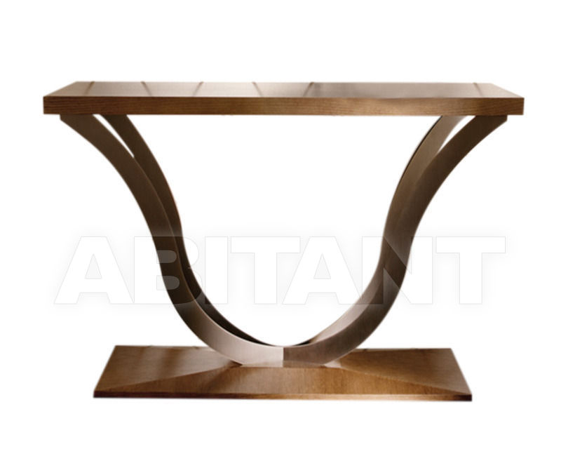 Купить Консоль TESEO Opera Contemporary by Angelo Cappellini Consoles 45503
