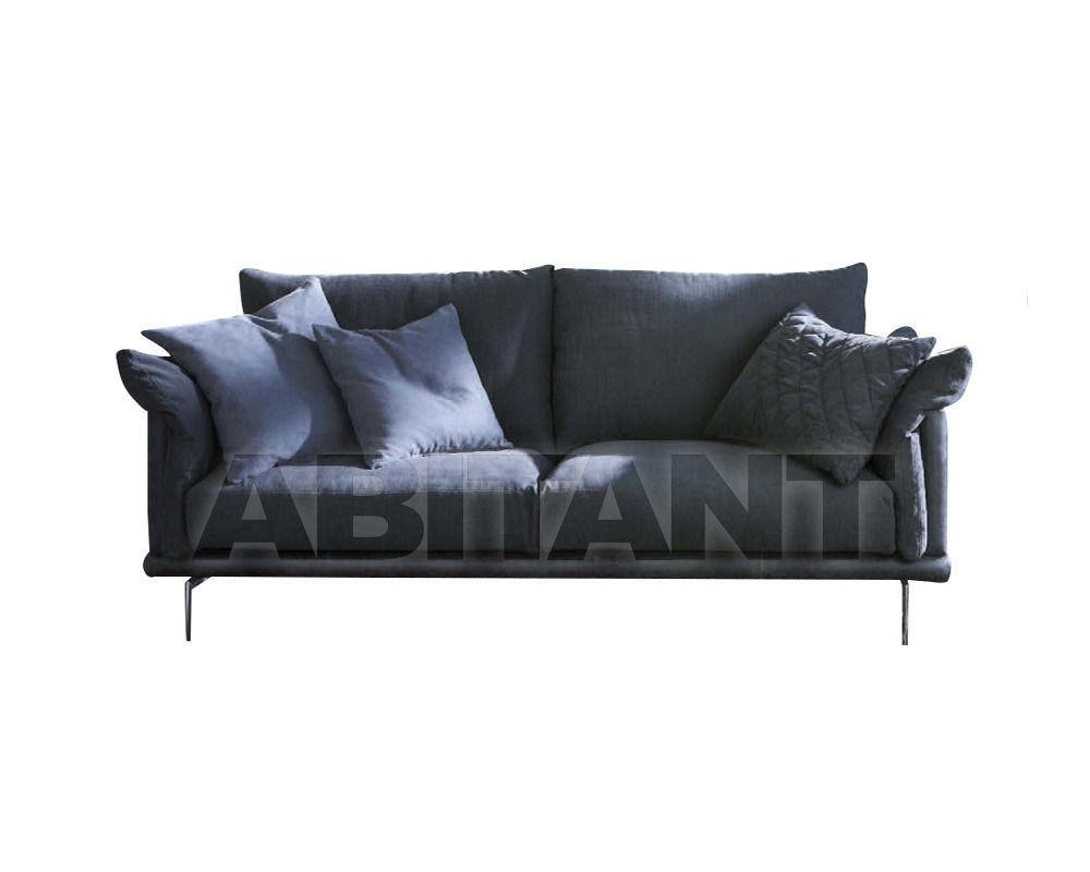 Купить Диван Home Spirit Platinum RIVO Canapé 2 places