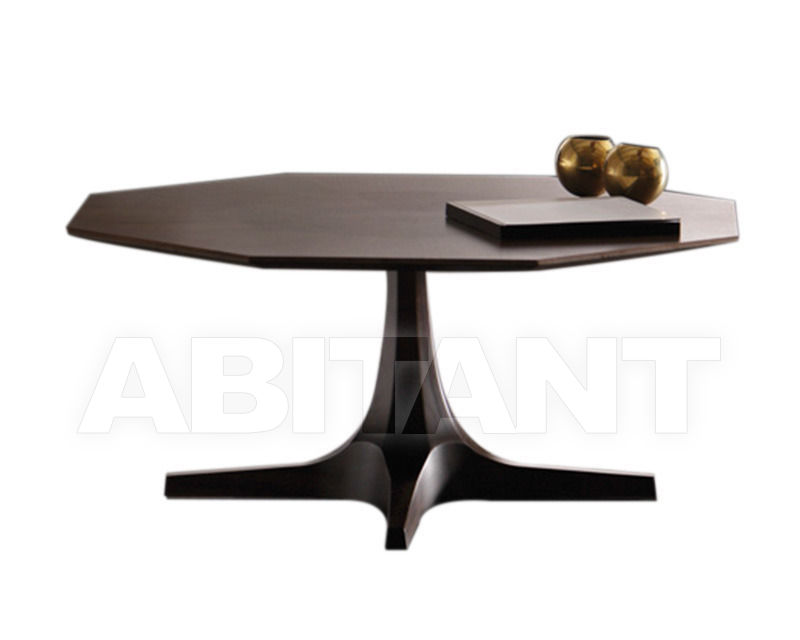 Купить Столик журнальный OLGA Opera Contemporary by Angelo Cappellini Small Tables 45052