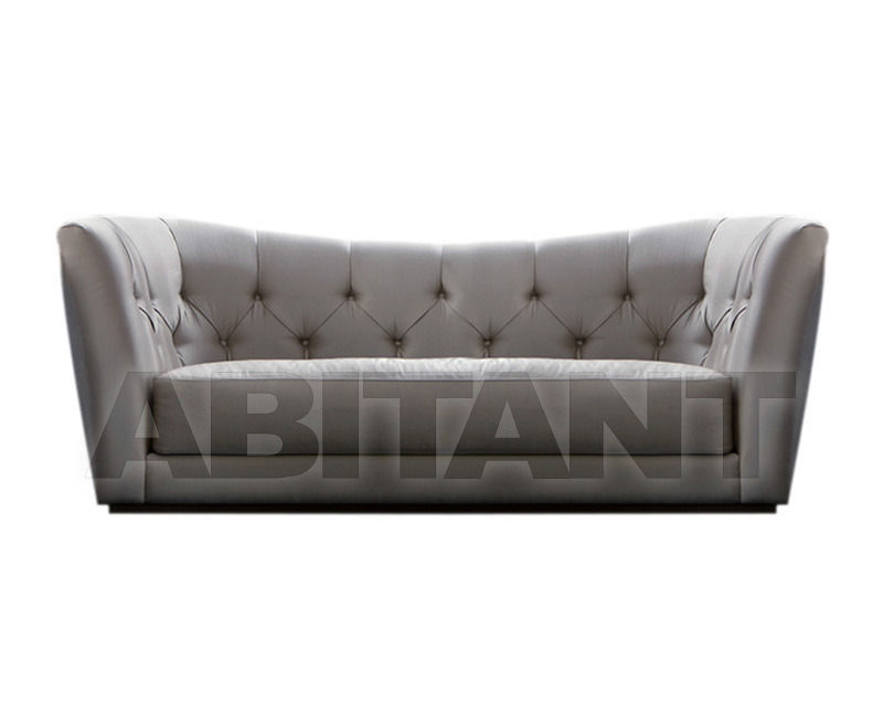 Купить Диван BUTTERFLY Opera Contemporary by Angelo Cappellini Sofas 40032