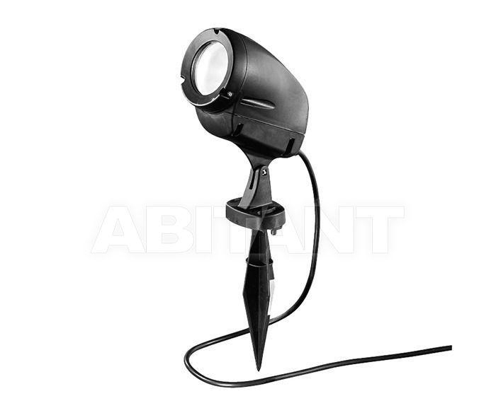 Купить Встраиваемый светильник Rossini Illuminazione Classic A.2402-N