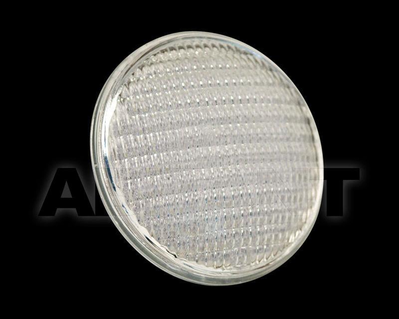 Купить Встраиваемый светильник Switch Made International  Outdoor LED99046 PAR 56