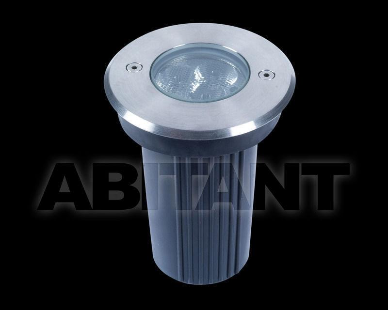 Купить Встраиваемый светильник Switch Made International  Outdoor EXT02158 CARA 3-12V