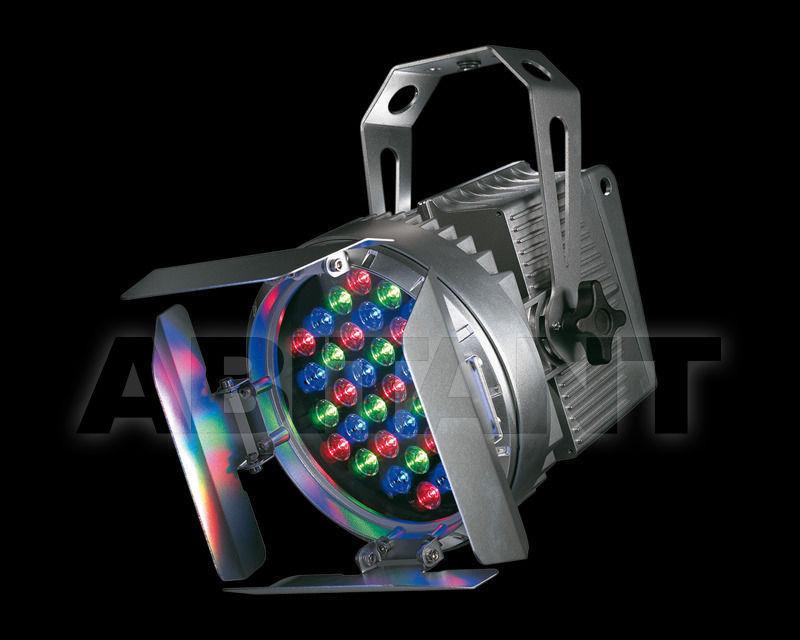 Купить Светодиодный светильник Switch Made International  Outdoor EXT14065 UNA 18 RGB