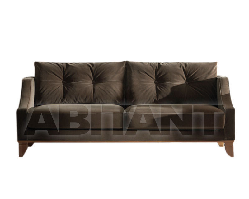 Купить Диван FAUST Opera Contemporary by Angelo Cappellini Sofas 40043/I