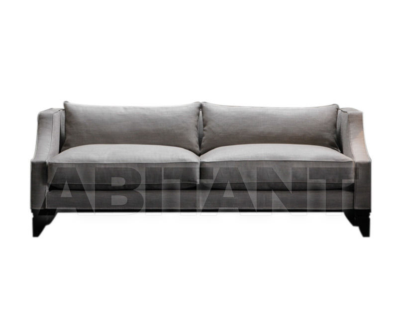 Купить Диван FAUST Opera Contemporary by Angelo Cappellini Sofas 40043