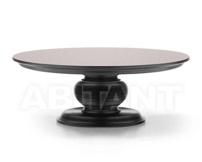 Купить Столик журнальный ARKEL Opera Contemporary by Angelo Cappellini Small Tables 45026