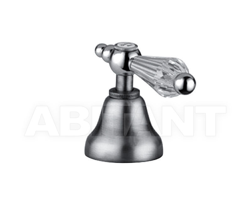 Купить Вентиль Giulini Praga Crystal 7516/S