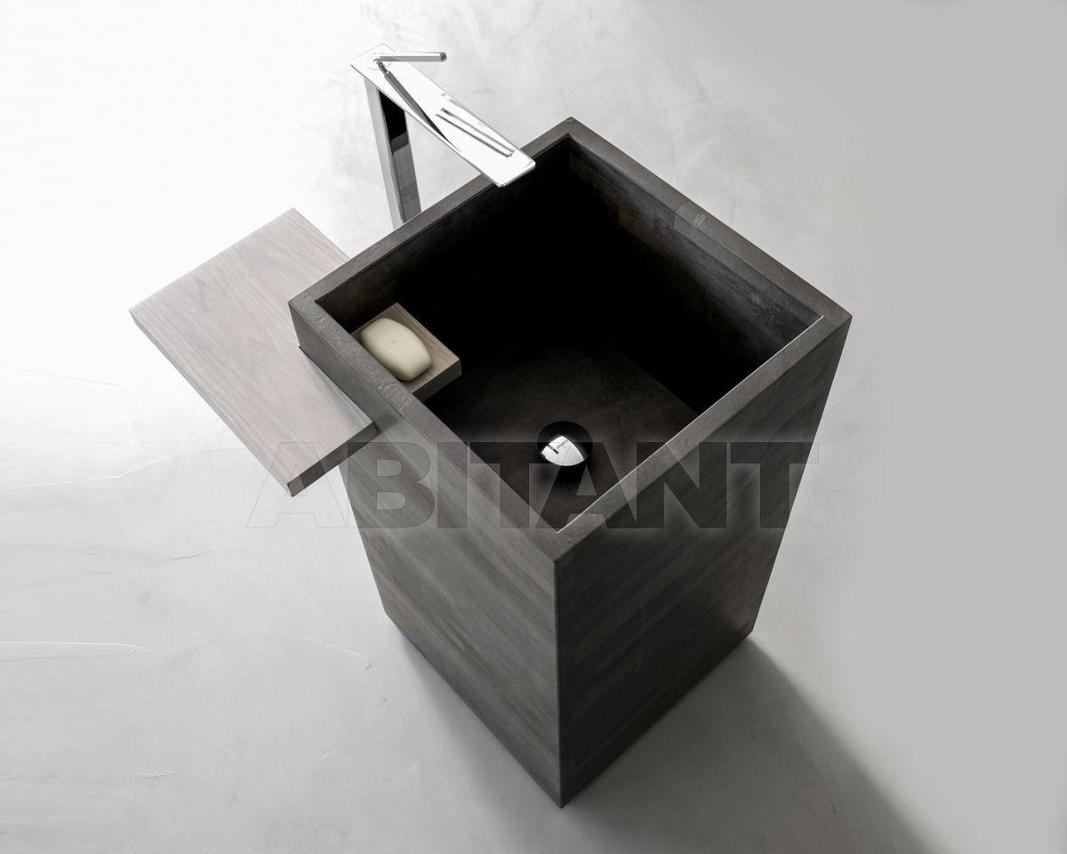 Купить Раковина напольная Karol Free Design K9542 K9545