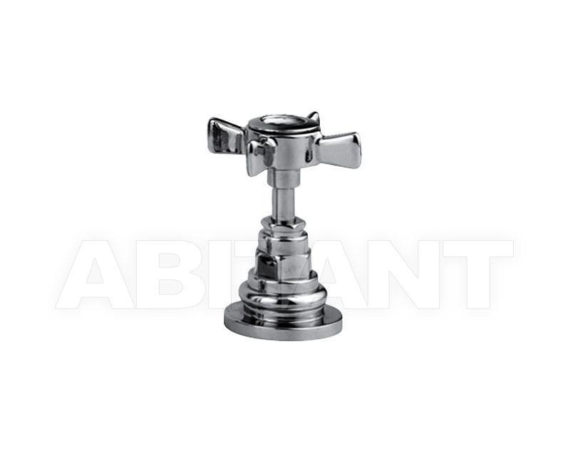 Купить Вентиль Giulini G5 Crystal 7916/S