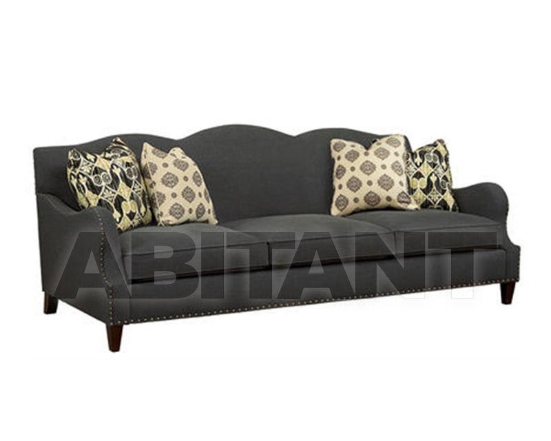 Купить Диван Bernhardt  Upholstery B6987