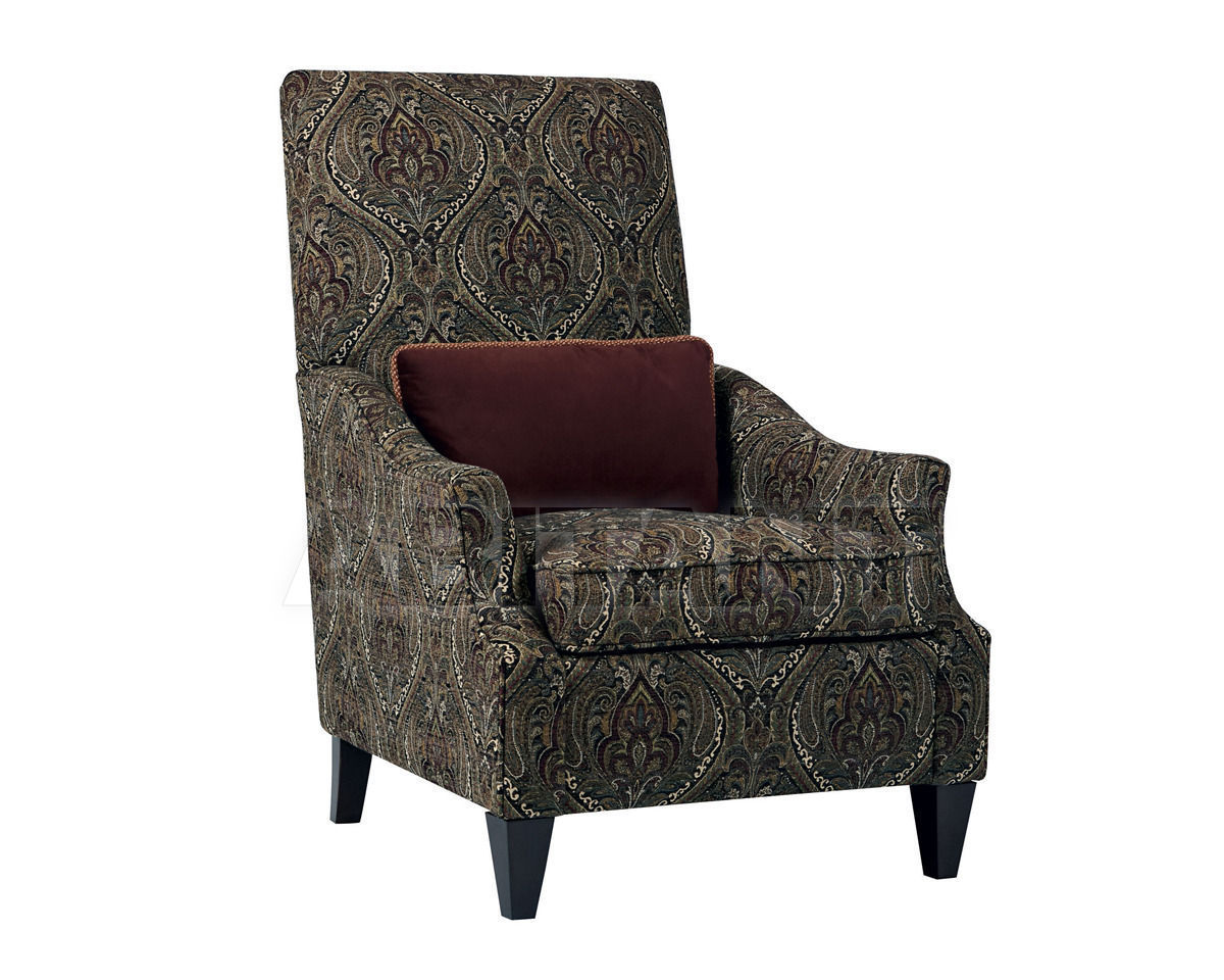 Купить Кресло Bernhardt  Upholstery B2512