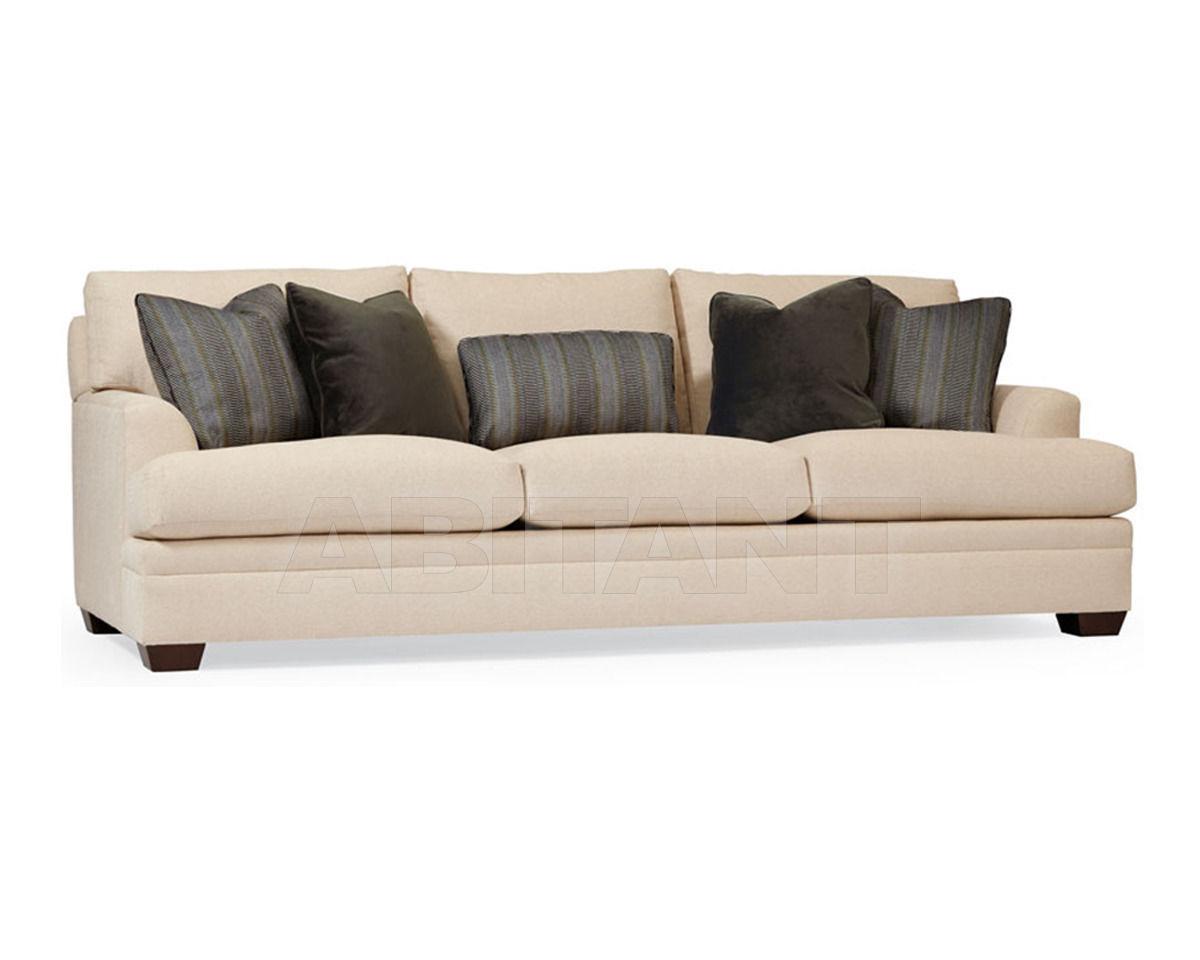 Купить Диван Bernhardt  Upholstery B1777