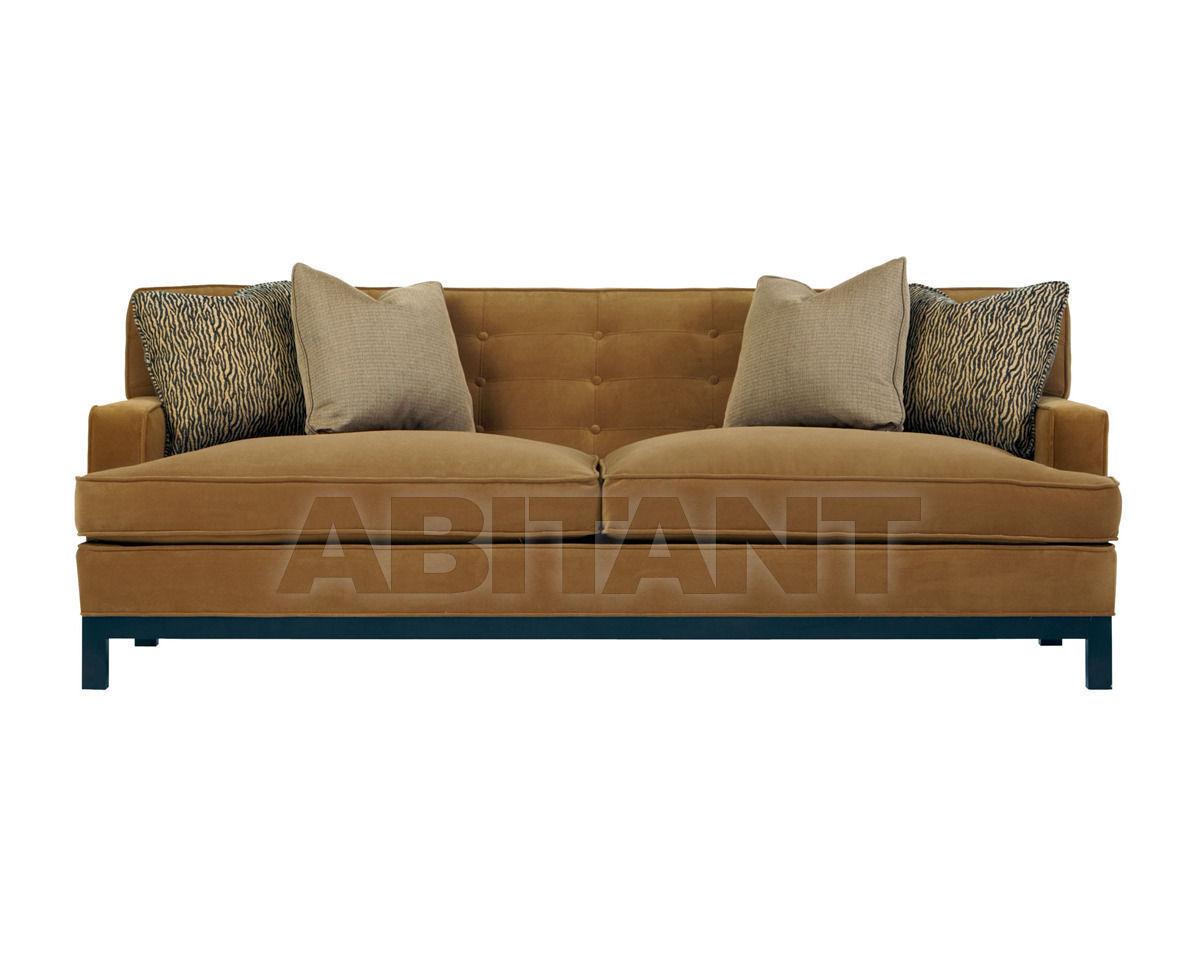 Купить Диван Bernhardt  Upholstery N2197