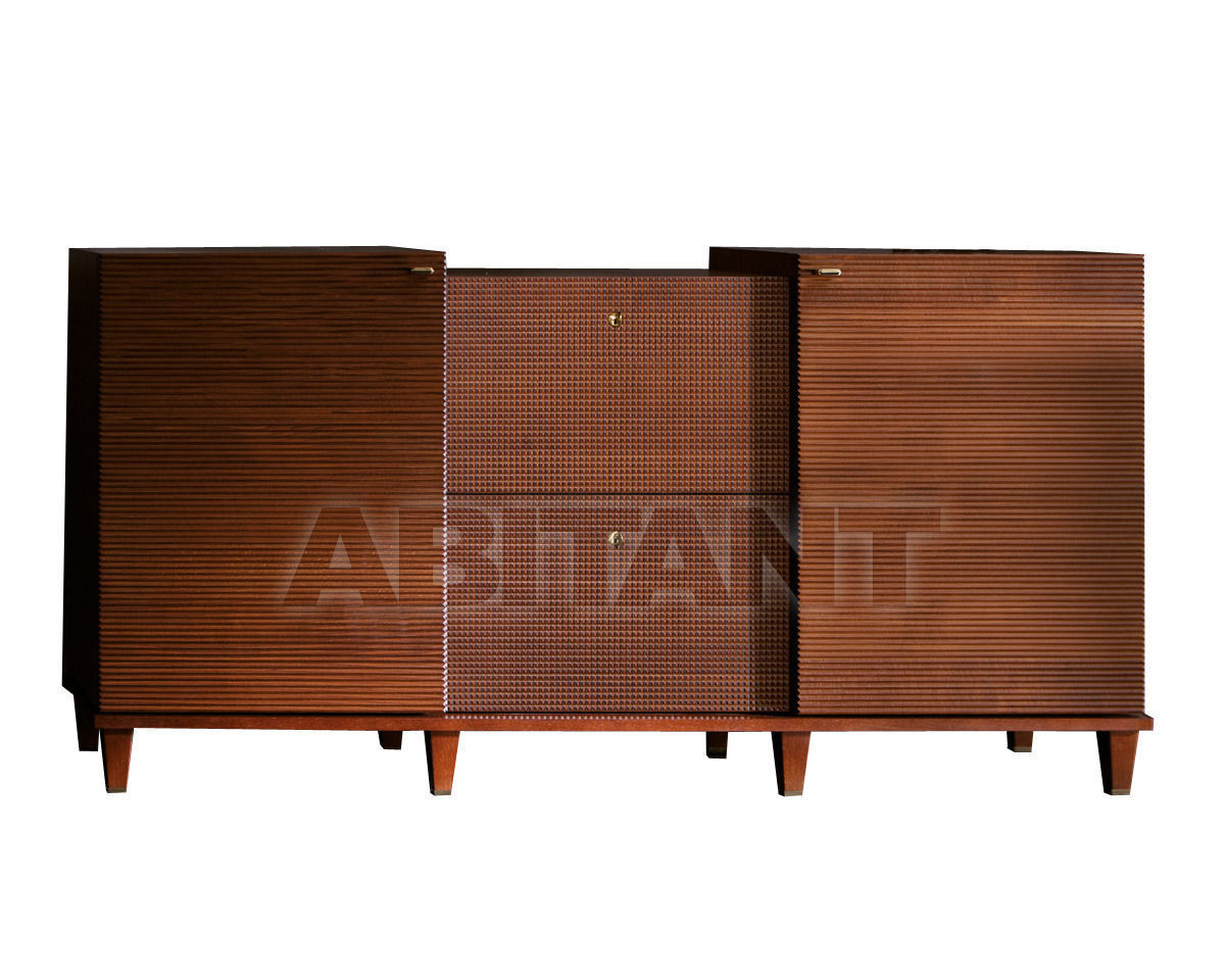 Купить Комод DIMITRI Opera Contemporary by Angelo Cappellini Cabinets 41009 2
