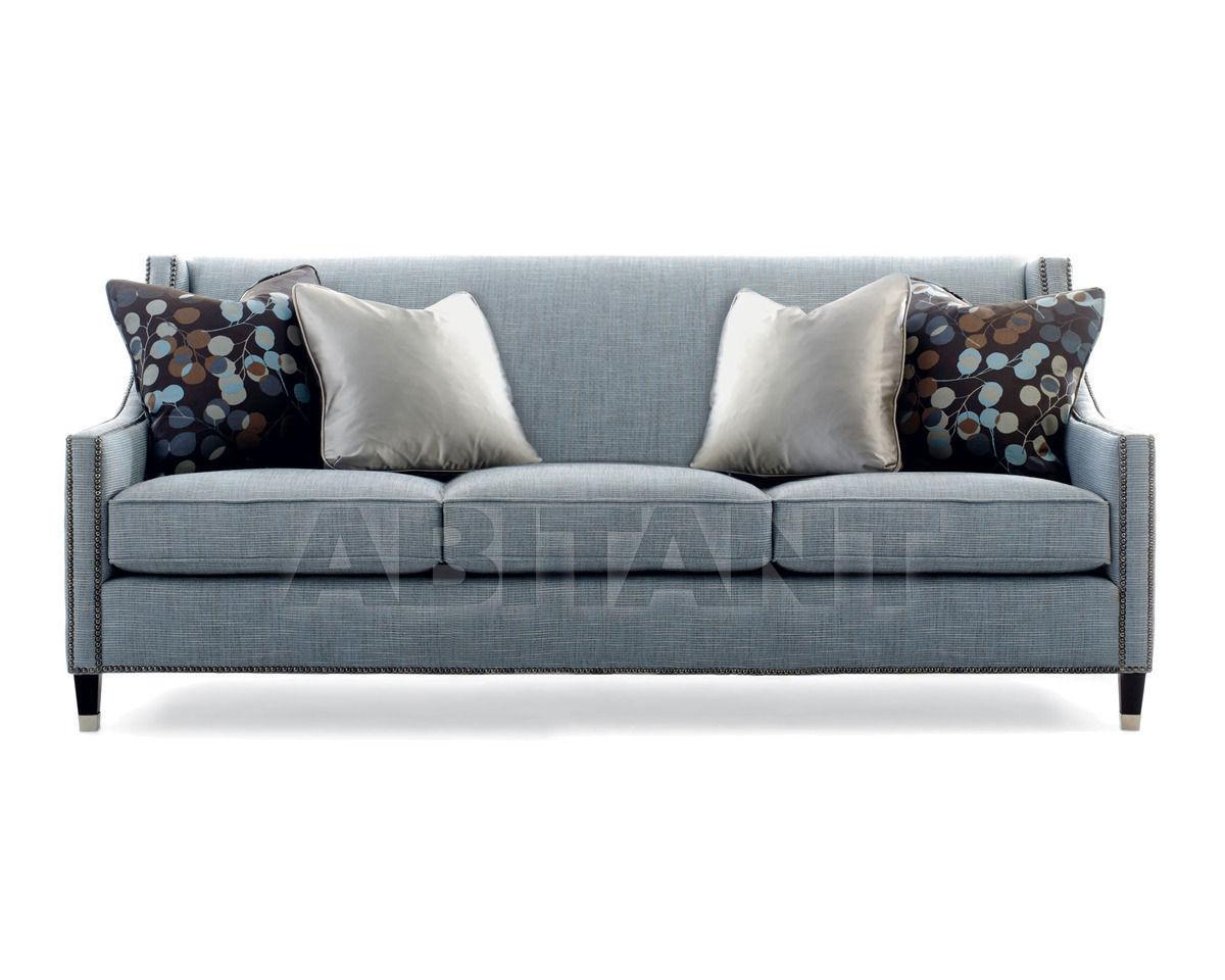 Купить Диван Bernhardt  Interiors N2876