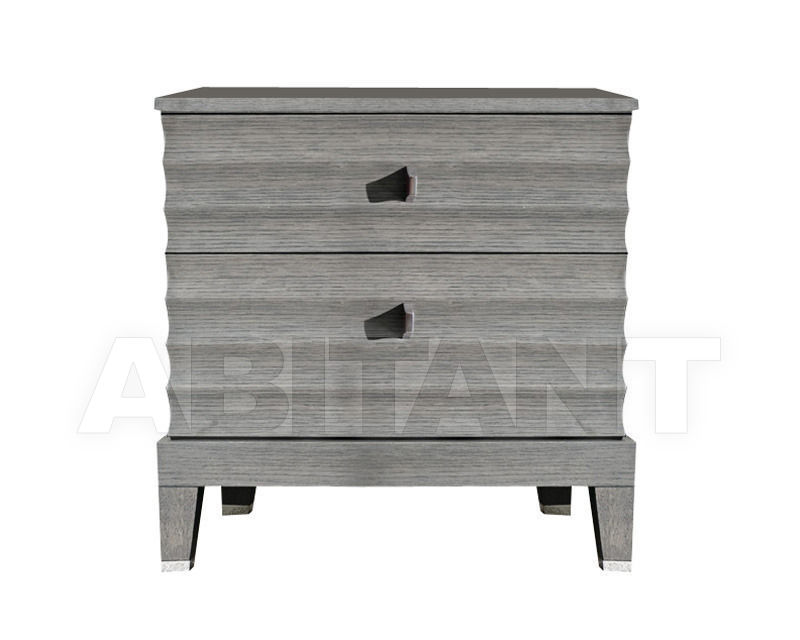 Купить Тумбочка ELETTRA Opera Contemporary by Angelo Cappellini Chests Of Drawers 41021 2