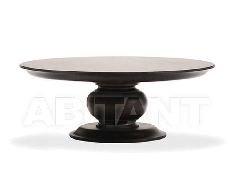 Купить Столик журнальный PELLEAS Opera Contemporary by Angelo Cappellini Small Tables 45023