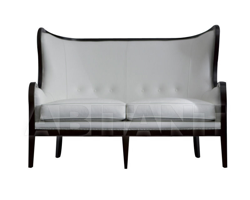 Купить Диван VANESSA Opera Contemporary by Angelo Cappellini Sofas 40162/T