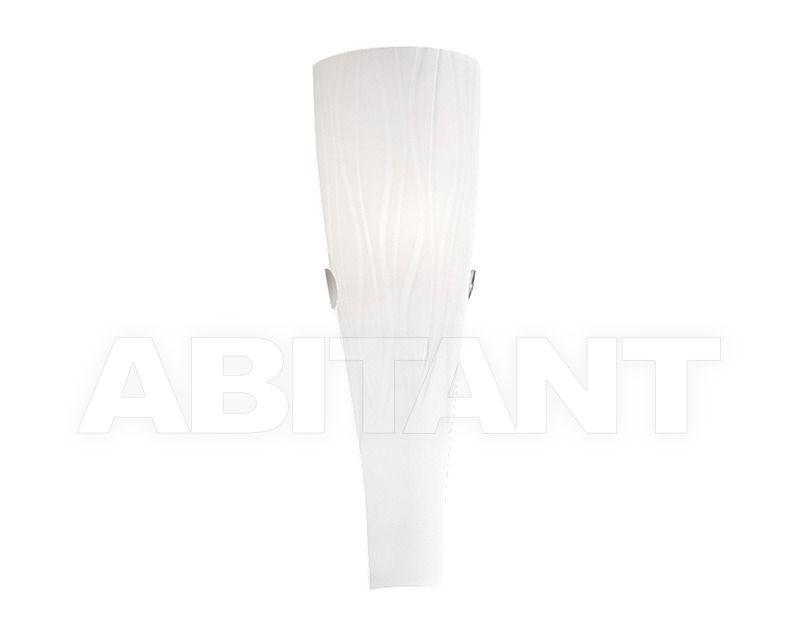 Купить Бра Rossini Illuminazione Classic A.3420-B