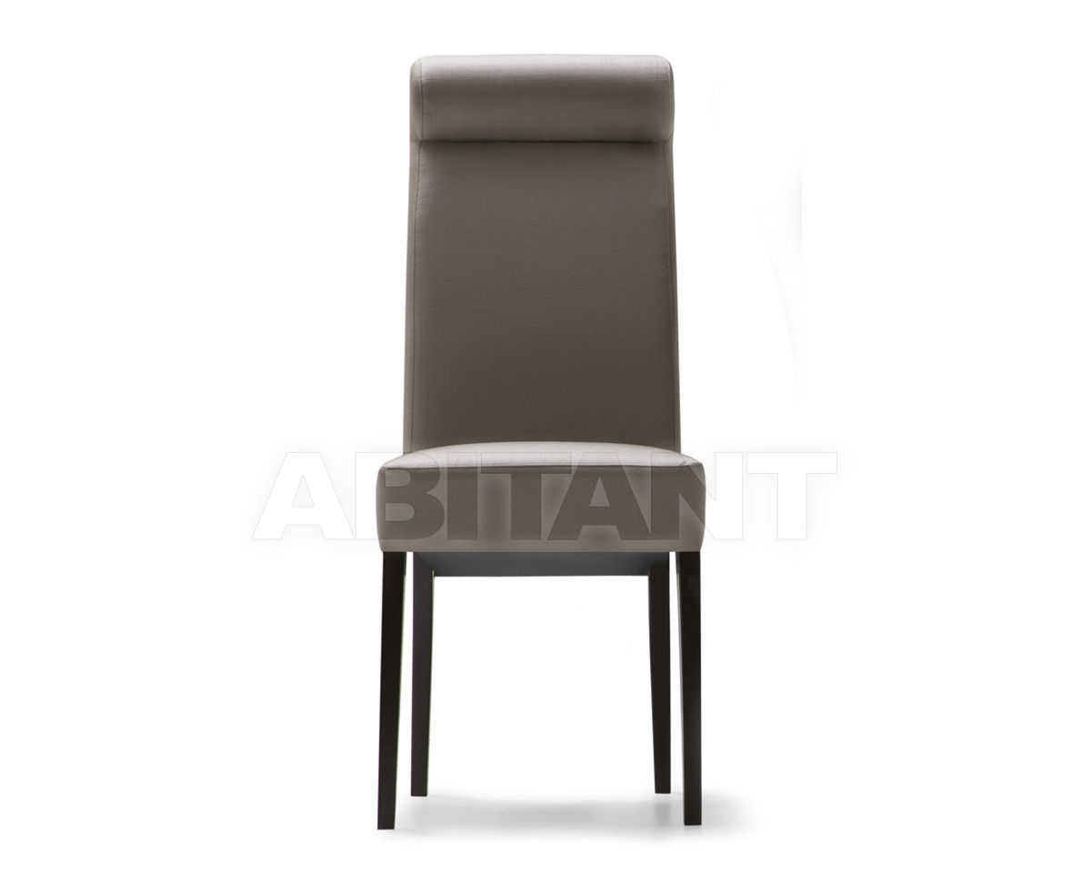 Купить Стул Opera Contemporary by Angelo Cappellini Chairs And Dining Chairs 8100