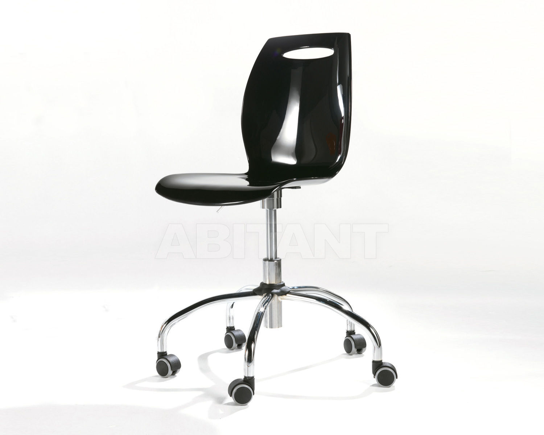 Купить Кресло Bip/GR Colico Sedie Home-office S0706 HINE