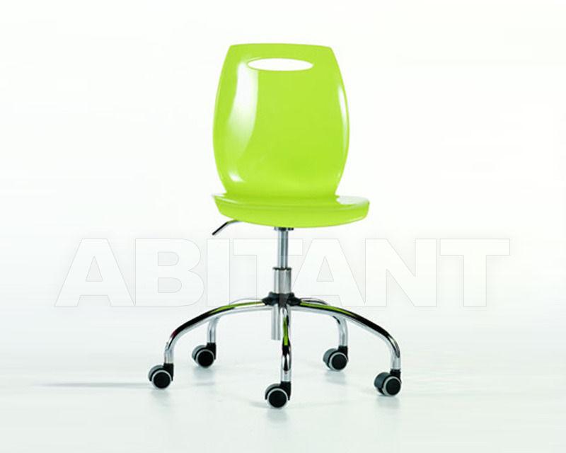 Купить Кресло Bip/GR Colico Sedie Home-office S0706 HIVE