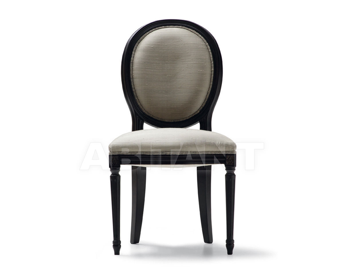 Купить Стул MAURICE Opera Contemporary by Angelo Cappellini Chairs And Dining Chairs 47016