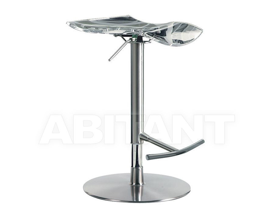 Купить Барный стул Joker Colico Sedie Sgabelli S0500 MBIL