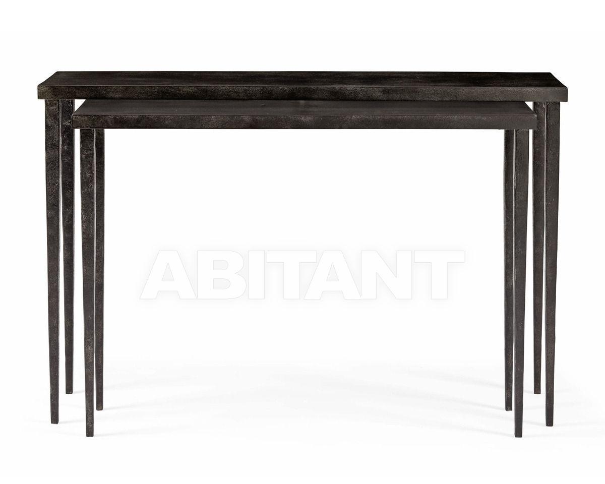Купить Столик приставной Bernhardt  Bernhardt 340-931
