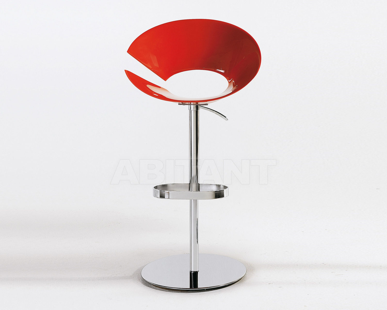Купить Барный стул Diva/SS Colico Sedie Sgabelli S0501 HIRO